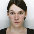 Lotta Stöver (@lottastoever) Avatar
