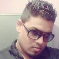 MATHEW JOHN MAMADATHU (@mathewmamadathu) Avatar