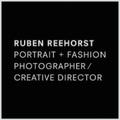 Ruben Reehorst (@rubenreehorst) Avatar
