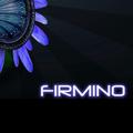 Firmino (@firminoveox) Avatar