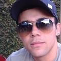 Dinho Ferrari (@dinhos) Avatar