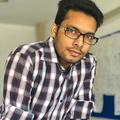Shakhayot Hossain (@shakhayot) Avatar
