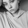 katy (@byeol) Avatar