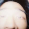 Lee (@liii) Avatar