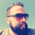 Gui Alvim (@guialvim) Avatar
