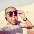 பாலாஜி பாலகுருசாமி (@balajibbi) Avatar
