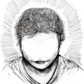 Zulfikar Fuadi (@zulfikarfuadi) Avatar