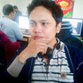 Pika (@pikaprasetya) Avatar