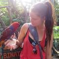 @jennavaugeois Avatar