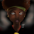 NSANA (@lamathd) Avatar