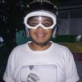 edi purwanto (@bigedoy) Avatar