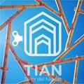 TIAN Taller del Hábitat (@tianhabitat) Avatar