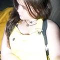 Ester Freitas (@skysugar) Avatar