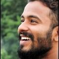 Akhil soman  (@akhilsomanvenmoney) Avatar