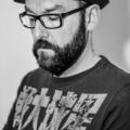 José (@jose_simancas) Avatar