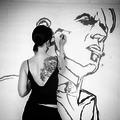Revita Sozey (@revitasozey) Avatar