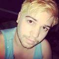 Chris (@wattado) Avatar
