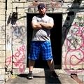 Scott Nickerson (@thescooter96) Avatar