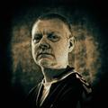 B. Poulsen (@pinholeproject) Avatar