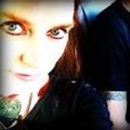 (@shieldmaiden) Avatar