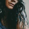 Christine Lee  (@cicilee) Avatar