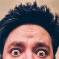 Nathan Weaver (@babylontales) Avatar