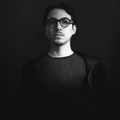 Aaron R Dominguez (@aar-n) Avatar
