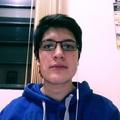 Luis (@luismmbaez) Avatar