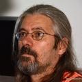 Gene Anderson (@rev_gene) Avatar