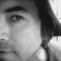 Brad Hurley (@bradleyhurley) Avatar