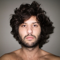 Miguel Hontou Beisso (@bichomuerto) Avatar