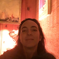(@marymatabor) Avatar