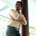 Muhammed Mishal (@muhdmishal) Avatar
