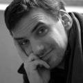 pengovsky (@pengovsky) Avatar