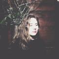 jess harrington (@jessharrington) Avatar