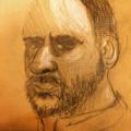 Kobal (@drkoala) Avatar