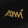 amika14