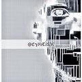 @CYNICISM |[✯✟☠✧ℜYAИ✧☠✟✯]| @ℭℽℵⅈℂⅈSℳ (@cynicism) Avatar