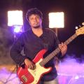 Akhil Narayan (@akhilnarayan) Avatar