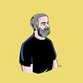 Emil Paun (@emilpaun) Avatar