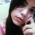 Val (@valeeriarocha) Avatar