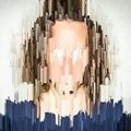 Agustin (@a7) Avatar