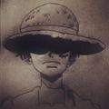 Mohammad Al-Khtib (@mansynet) Avatar
