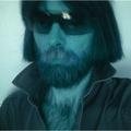 Fabio Keiner (@fabio_keiner) Avatar