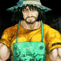 (@haruomik) Avatar
