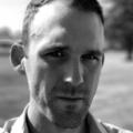 Mike Rogers (@marogers) Avatar