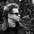 Jonas (@jkeseberg) Avatar