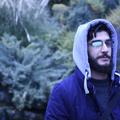Last Prophet (@hashemnejad) Avatar
