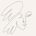 Kit Agar      (@kitagar) Avatar