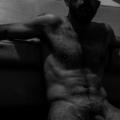 Rodrigo (@2575) Avatar